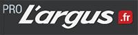 L'Argus Pro