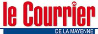 Le Courrier de la Mayenne