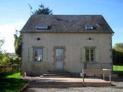 Maisons à vendre aux enchères - Enchères de maison, villa, pavillon b4c89f074626