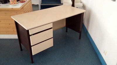 Mobilier de bureaux d occasion aux enchères bureaux pas cher