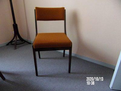 ag-image-gallery-thumbnail