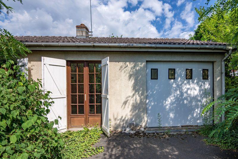 Visites Terminées Maison 128 M² Le Creusot Saône Et Loire