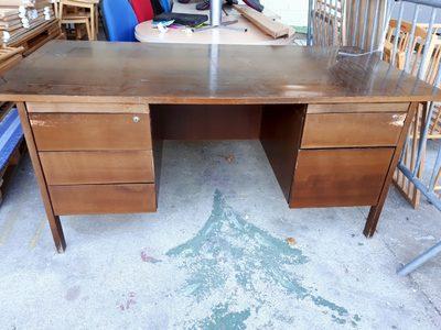 Meuble bureau occasion bordeaux: meuble de bureau entreprise