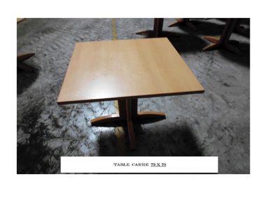 Tables Doccasion Aux Enchères Bonnes Affaires De Tables D