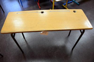 Bureaux Usagés : Matériels scolaires d occasion tables d écoles chaises bureaux