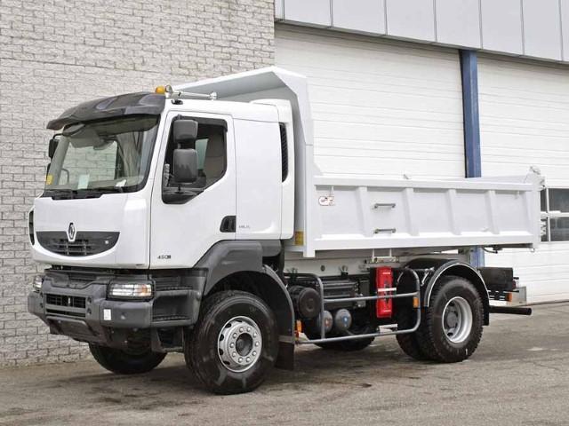 camion gamme t longue distance renault trucks renault. Black Bedroom Furniture Sets. Home Design Ideas
